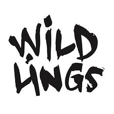 Wildlings logo