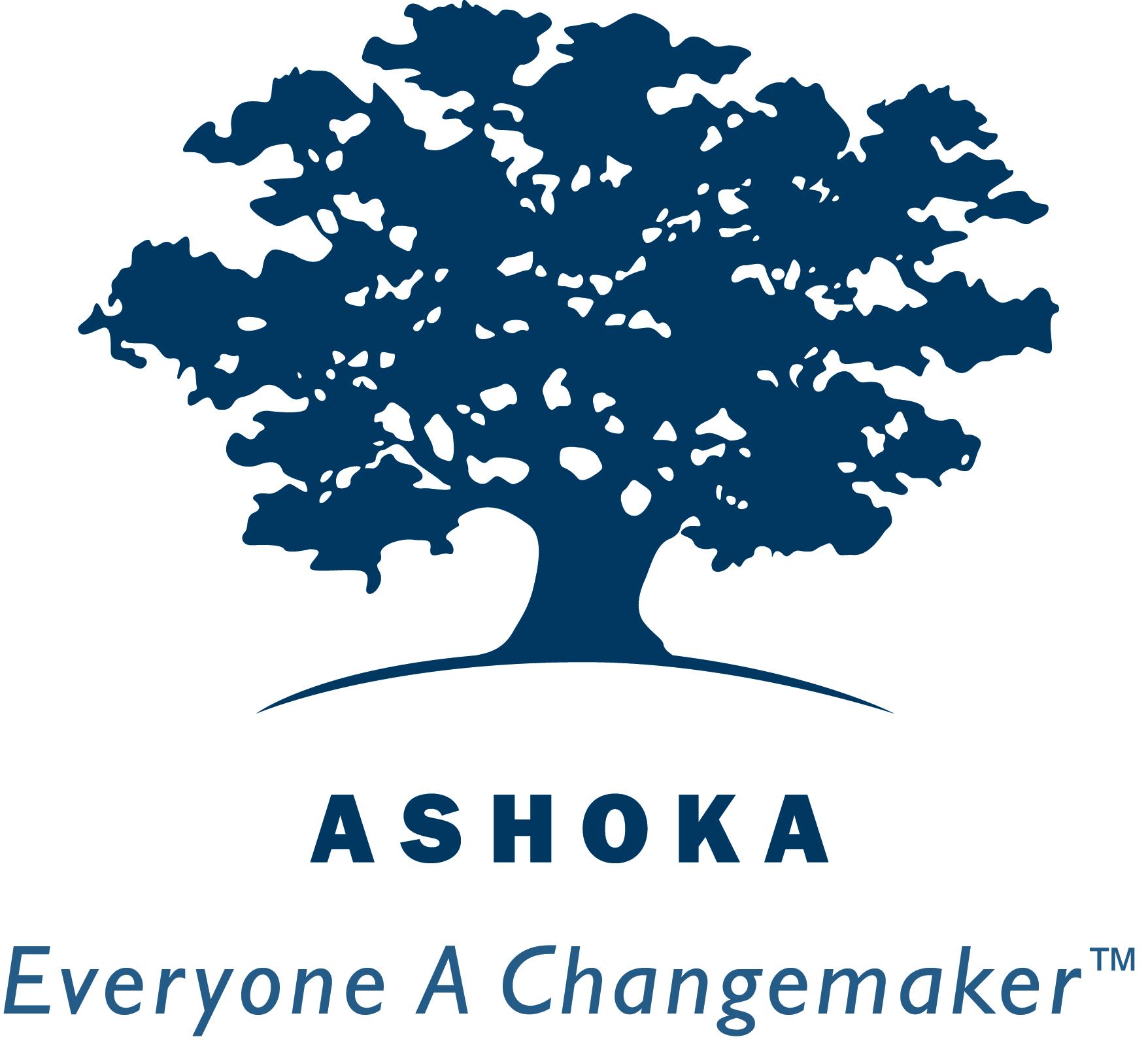 Ashoka-logo-png