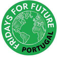 Fridays for Future Portugal