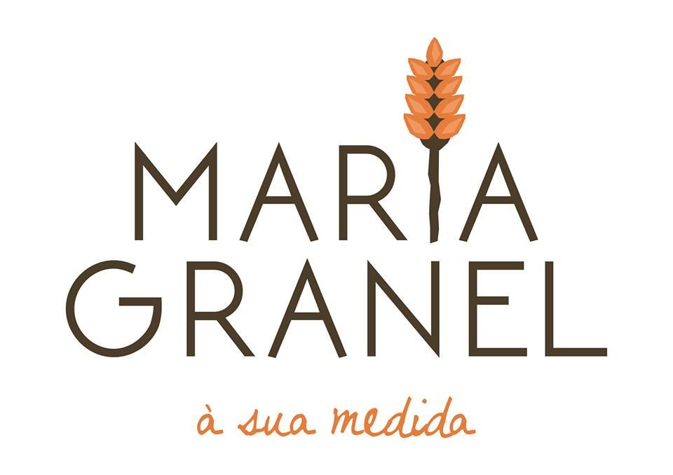 Logotipo-Maria-Granel_fb