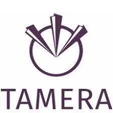 Tamera Logo