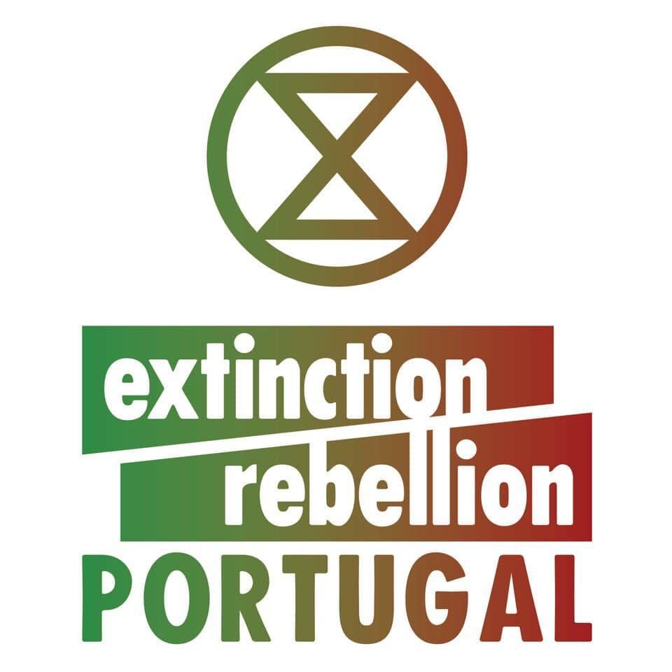 XR Portugal