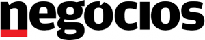 journal negocios logo
