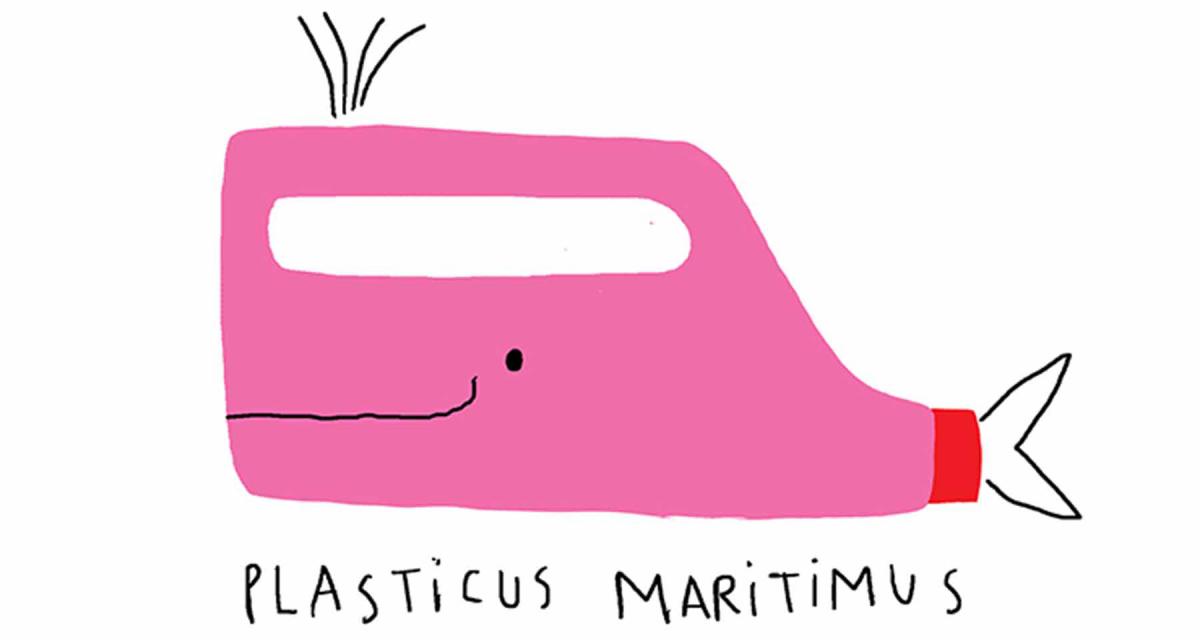 logotipo-plasticus-maritimus