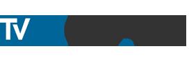 tv europa logo