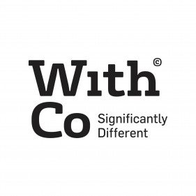 with-company