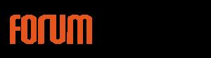 logoMobile2