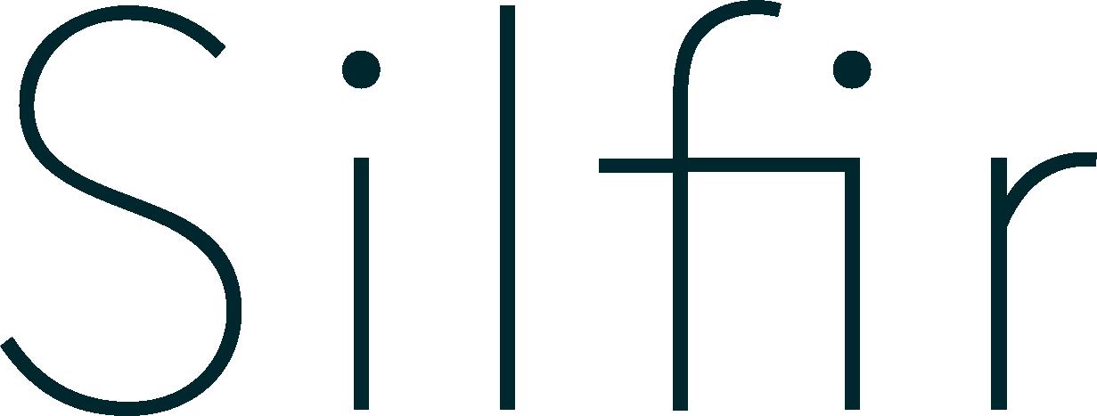 silfir_logo